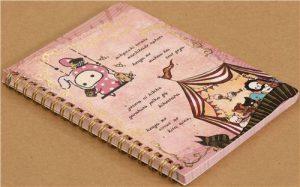 cuaderno-aspectos-positivos