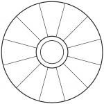 focus-wheel