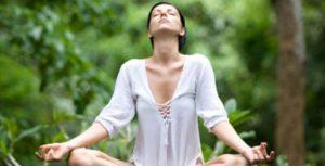Meditacion ley de atraccion