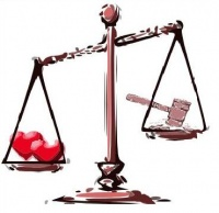 balanzaEmocional Ley de atraccion